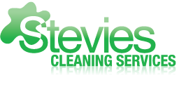 Stevies Cleaning Services, Bridport